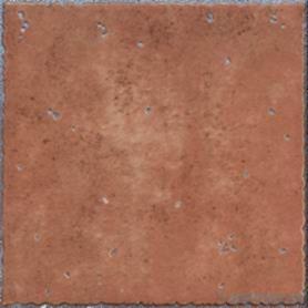 Quality Bathroom Floor Rustic Tile for sale