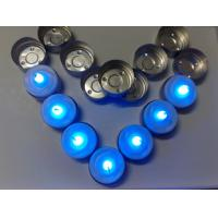Wholesale led tea light candle,LED lights, Christmas led candle from china suppliers