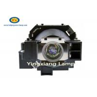 ELPLP32 Epson Projector Lamp With UHE170W Bulb For EMP732