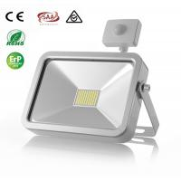 Wholesale Waterproof Commercial LED Flood Lights from china suppliers