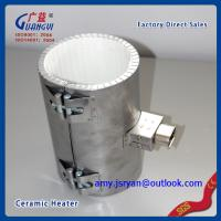 Wholesale hot sell industrial ceramic heaters manufacturers in china from china suppliers