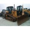 Buy cheap D5MLGP used bulldozer caterpillar dozer for sale austiria from wholesalers
