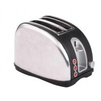 Wholesale 4 Slice Toaste Oven With Defrost / Cancel Button Electric Toasters BH-022 from china suppliers