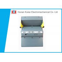 Wholesale Code Key Cutting Machine Automatic , Laser Key Cutting Machinery from china suppliers