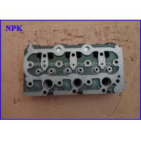Wholesale Kubota Diesel Engine Cylinder head 15532-03040 D950 Tractor Spare parts from china suppliers