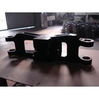Wholesale Aluminium Excavator Spare Parts from china suppliers