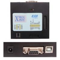 Wholesale V5.45 Software Xprog-m Box ECU Programmer Support MCU And ECU from china suppliers