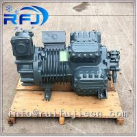 Wholesale Copeland compressor used  D6DL-2700DC copeland air conditioner parts Used in freezer Room from china suppliers
