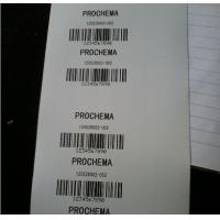 Wholesale polyimide label film for steel tag from china suppliers