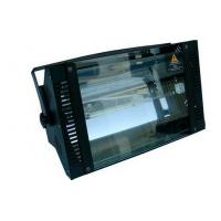 Wholesale 1000Watt Stage Strobe Lights AC220V 50HZ Using For KTV Pub Family Party from china suppliers