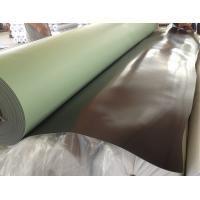 Wholesale PVC geomembrane 1mm manufacturer, from china suppliers