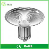 Wholesale Bridgelux Chip Meanwell High Bay Industrial Lighting Waterproof With CE RoHS PSE Listed from china suppliers