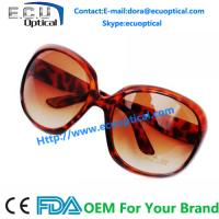 Wholesale 2014 fashion sweet years sunglasses women sex cute sunglasses china manufacturer from china suppliers