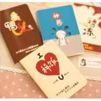 Wholesale Wenzhou elastic band notebook cool pad wooden notebook from china suppliers