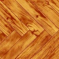Wholesale Glazed Floor Tile Wooden Texture (F33011) from china suppliers