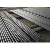 Wholesale API 5L X60 Steel Pipe Tube / Cold Drawn Seamless Steel Tube Anti Corrosion from china suppliers