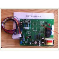 Wholesale China Drying Dehumidifier control board supplier/ plastic dehumidifier Printed Circuit Board price from china suppliers