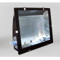 Wholesale HPS / MH Motion Sensor Outdoor Flood Lights 1000w With Remote Control Gear from china suppliers