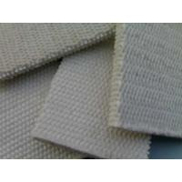Buy cheap 4mm Canvas Water slide / Canvas Cement Polyester (Air slide) / Canvas Dust Fabric, air filter. from wholesalers