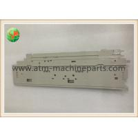 Wholesale Recycling Cassette Box Atm Machine Repair , Hitachi 1P004483-001 Atm Spare Parts from china suppliers