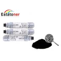 Wholesale Print Toner Cartridge Ricoh MP2001SP MP2001L 841769 TYPE 2501E BK 10500 Pages from china suppliers