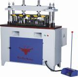 Wholesale Four-Column Hydraulic Punching Machine ( KS-Y131) from china suppliers