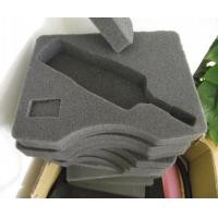 Wholesale 20D / 30D / 50D IXPE Anti Static Foam for Electronic Packaging Shock Proof from china suppliers