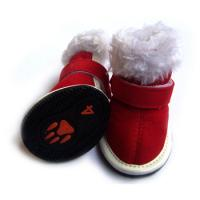 Wholesale wholesale pet shoes,dog shoes,pet winter shoes,pet footwear,dog footwear,pet product,pet products and accessories from china suppliers