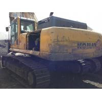 Wholesale PC450-8 KOMATSU used excavator for sale excavators digger from china suppliers