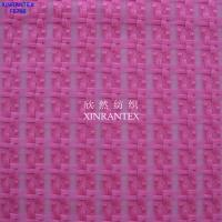 Wholesale F5748 100%P jacquard for lady fashion from china suppliers