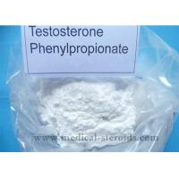 Wholesale High Pure Natural Male Enhancement Powder / Male Performance Supplements White Powder from china suppliers