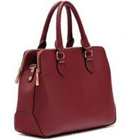 Wholesale European models synthetic leather bags for women high quality manufactory OEM from china suppliers