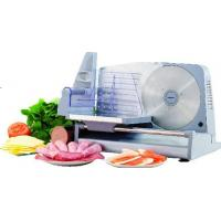 Wholesale Stainless steel blade, 50 or 60 Hz 1L electric food Chopper, kitchen food processor (300w) from china suppliers