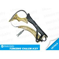Wholesale New Engine Timing Chain Kit  For BMW N42 N46 2.0L TCK0213009 11311439854 from china suppliers