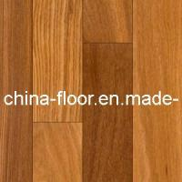 Wholesale Classic Red Oak Wood Laminate Flooring (WOOD TYPE10) from china suppliers