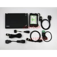 Wholesale Volov VOCOM + IBM X200 With PTT 2.04.75 Development Model + DEV2 from china suppliers