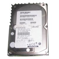 Wholesale Server HDD use for DELL 73G 15K  SCSI  ST373453LC 80PIN  from china suppliers