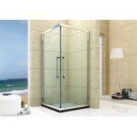 Wholesale shower room ,shower enclosure, bathroom, shower glass HTC-704 from china suppliers