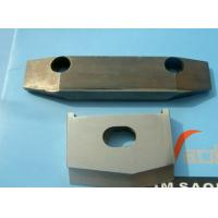 Wholesale SMT CUTTER for FUJI CP3/CP4/CP6/CP7/CP8 from china suppliers