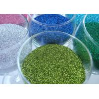Wholesale Colored Fine Hexagon Glitter Powder Makeup Dust Nail Powder for Art Decorations from china suppliers