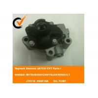 Wholesale High Quality CVT Transmission Parts  AT OIL PUMP Genuine From Japan from china suppliers