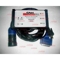 Wholesale 8.6 CNH Est Diagnostic Kit for New Holland Diagnosis Heavy Duty Truck Diagnostic Scanner Electronic Service Tool CNH Est from china suppliers