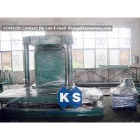 Wholesale 3000×1000mm And 2000x1000mm Automatic Hydraulic Packing Machine Gabion Production Line Manufacturers from china suppliers