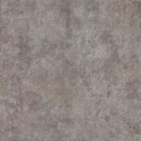 Wholesale glazed porcelain tile,rustic tile GN60C from china suppliers