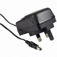 Wholesale AC/DC Switching Adapter, LED Driver, EN55015, EN61547, EN61000, UL, GS, CE, BS, FCC and SAA from china suppliers