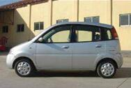 Buy cheap Electric -Car DLEVZ1008 from wholesalers