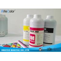 Wholesale Digital Printing Compatible Eco Sol Max Ink For Large Format Printer from china suppliers