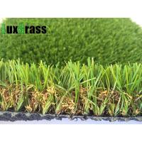 Wholesale Plastic Grass Artificial Grass Carpet For Garden Decoration Plastic Artificial Turf Carpet House Ornaments from china suppliers