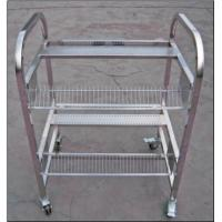 Buy cheap Feeder storage cart for YAMAHA machine from wholesalers