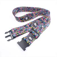 Wholesale 2016 Cheap price wholesale custom suitcase strap with high quality from china suppliers